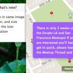 Download Free Image Map HotSpot WordPress Plugin v1.3