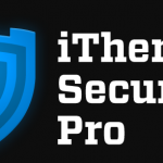 Download Free iThemes Security Pro v5.5.3