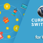 Download Free WordPress Currency Switcher v2.1.2