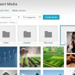 Download Free WP Media Folder v4.7.1