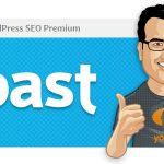 Download Free Yoast SEO Plugins Pack v8.4