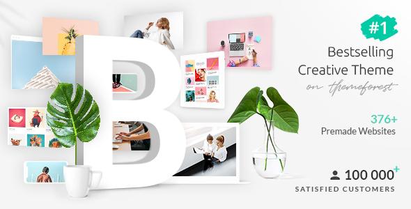 Download Free Bridge v18 0 9 - Creative Multi-Purpose