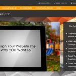 Download Free Dynamic Website Builder v2.4.7 + Skins