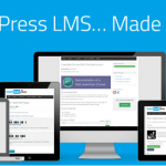 Download Free LearnDash v2.6.1 - WordPress LMS Plugin