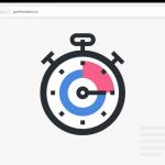 Download Free Perfmatters v1.3.0 - Lightweight Performance Plugin