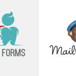 Download Free Super Forms - MailChimp Add-on v1.3.2