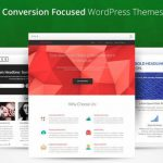 Download Free ThriveThemes - Themes and Plugins Pack - Updates