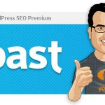 Download Free Yoast SEO Plugins Pack v9.1