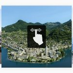 Download Free 360° Panoramic Image Viewer v2.1