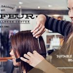 Download Free Coiffeur v4.0 - Hair Salon WordPress Theme