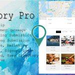 Download Free Directory Pro v1.5.6