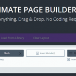 Download Free Divi Builder v2.18.1 - Drag & Drop Page Builder Plugin