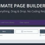Download Free Divi Builder v2.18.3 - Drag & Drop Page Builder Plugin
