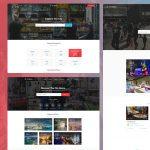 Download Free Findgo v1.2.36 - Directory & Listing WordPress Theme