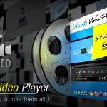 Download Free Sticky v1.2 - Ultimate Video Player WordPress Plugin