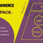 Download Free WooCommerce Smart Pack v1.3.10