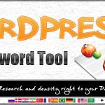 Download Free WordPress Keyword Tool Plugin v2.3.1