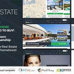 Download Free WP Pro Real Estate 7 v2.8.6 - Responsive Real Estate Theme