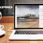 Download Free GavickPro WordPress Themes - Full Pack Updated