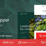 Download Free Grasshopper v1.0 - Landscape Design and Gardening