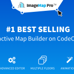 Download Free Image Map Pro for WordPress v5.0