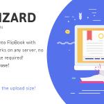 Download Free PDF To FlipBook Extension v3.0.3