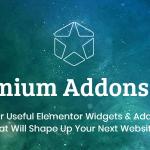 Download Free Premium Addons PRO v1.3.2