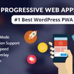 Download Free Progressive Web Apps For WordPress v2.5
