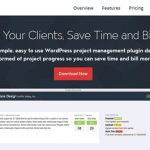 Download Free Project Panorama v1.6.2 - Project Management Plugin