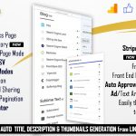 Download Free Simple Link Directory Pro v10.9.1