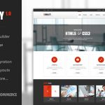 Download Free Stability v3.1 - Responsive MultiPurpose WordPress Theme