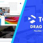 Download Free Total v1.4.8 - Responsive Multi-Purpose WordPress Theme