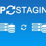 Download Free WP Staging Pro v2.6.9 - Creating Staging Sites