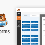 Download Free WPForms Pro v1.5.2.2 + Add-Ons Pack