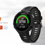 Download Free Goral SmartWatch v1.4 – Single Product Theme