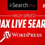 Download Free i-Search Pro v4.2.5 - Ultimate Live Search