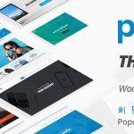 Download Free Porto v4.9.2 - Responsive eCommerce WordPress Theme