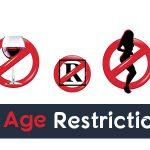 Download Free Premium Age Verification / Restriction for WordPress v1.8.4