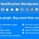 Download Free Smart Notification WordPress Plugin v8.3.3