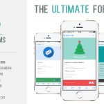 Download Free Super Forms - Email Templates Add-on v1.0.5