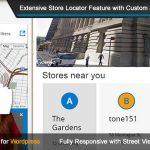 Download Free Super Store Finder for WordPress v5.0