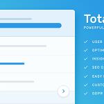 Download Free TotalPoll Pro v4.0.2 - WordPress Poll Plugin