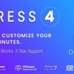 Download Free Apress v4.0.1 – Responsive Multi-Purpose Theme