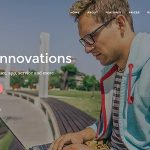 Download Free Felix v1.0.2 - Startup Landing Page WordPress Theme