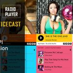 Download Free Hero v1.6.9 - Shoutcast and Icecast Radio Player VC Addon
