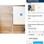 Download Free Image Hotspot with Tooltip v1.5.1 - VC Addon