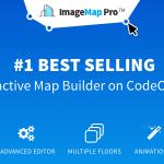 Download Free Image Map Pro for WordPress v5.1.0