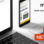 Download Free Martfury v1.6.6 - WooCommerce Marketplace Theme