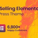 Download Free Phlox Pro v5.1.12 – Elementor MultiPurpose Theme