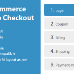 Download Free WooCommerce MultiStep Checkout Wizard v3.5.5